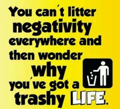 Negativity.jpg